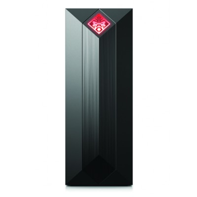 PC Sobremesa HP OMEN Obelisk DT875-1807nz