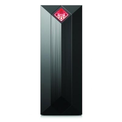 PC Sobremesa HP OMEN Obelisk DT875-0003nl DT
