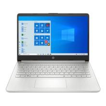 Portátil HP 14s-dq1029ns | i5-1035G1 | 8 GB RAM