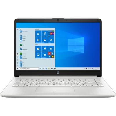 Portátil HP 14-cf0013ns | i3-8130U | 8 GB RAM