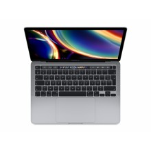 Portátil Apple MacBook Pro - i5-10210U - 16 GB RAM