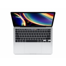 Portátil Apple MacBook Pro - i5-8250U - 8 GB RAM