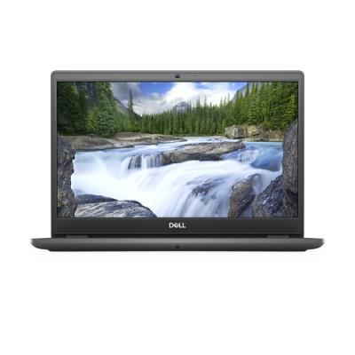 """DELL Latitude 3410 Portátil Gris 35,6 cm (14"""") 1920 x 1080 Pixeles Intel® Core™ i5 de 10ma Generación 8 GB DDR4-SDRAM 25"""