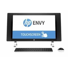"""Todo en Uno HP ENVY 27-p001ns (27"""")"""