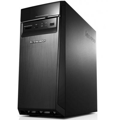 PC Sobremesa Lenovo IdeaCentre 300