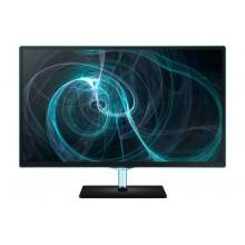"Monitor Samsung S27D390H 68,6 cm (27"")"