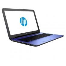 Portátil HP Notebook 15-ac168ns