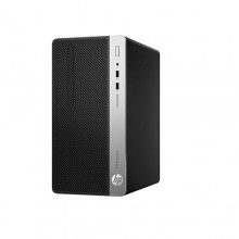 PC Sobremesa HP ProDesk 400 G5 MT