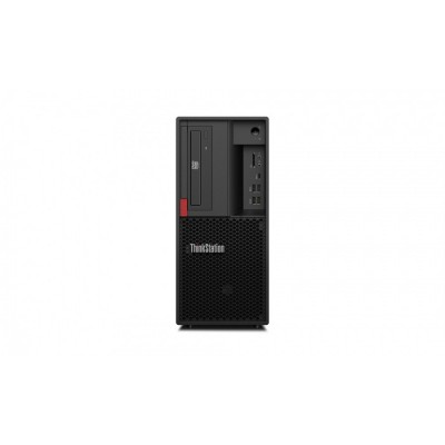 PC Sobremesa Lenovo ThinkStation P330