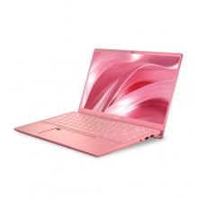Portátil MSI Prestige 14 A10SC-222ES - i7-10710U - 16 GB RAM
