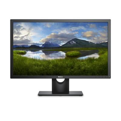 Monitor DELL E Series E2418HN (DELL-E2418HN)