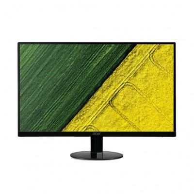 Monitor Acer SA240YAbi (UM.QS0EE.A01)