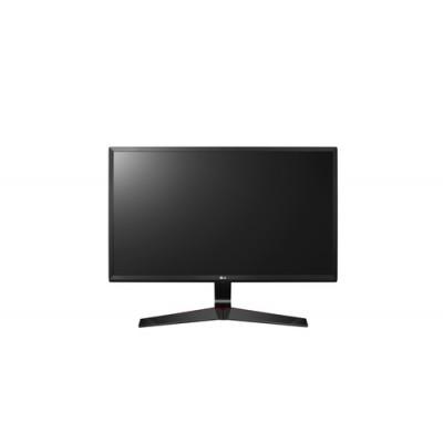 Monitor LG 24MP59G-P
