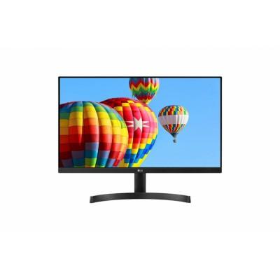 Monitor LG 24MK600M-W