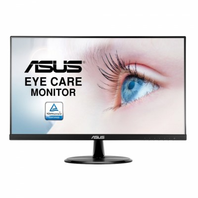 Monitor ASUS VP249HR (90LM03L0-B01170)