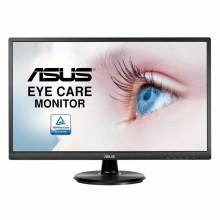 Monitor ASUS VA249HE (90LM02W1-B02370)