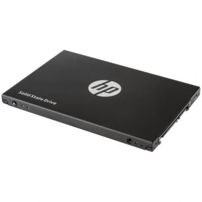 "SSD HP S700 Pro 2.5"" 256 GB Serial ATA III 3D NAND"