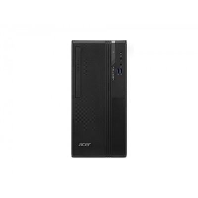 "PC Sobremesa Acer Veriton S2735G + Monitor Acer V6 V226HQL 21.5"" | i5-9400 | 8 GB RAM"