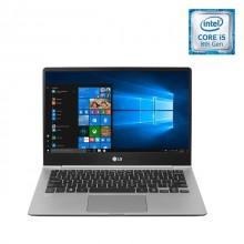 Portátil LG Gram 13Z980-GAA50B, i5, 8 GB, 128 GB SSD