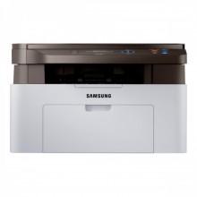 Impresora multifunciones Láser XPRESS M2070W