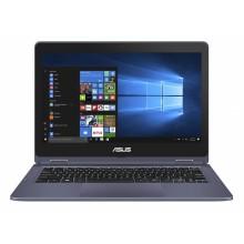 Portátil ASUS VivoBook Flip TP202NA-EH012TS?OC + Suscripción 1 año Office 365 Personal