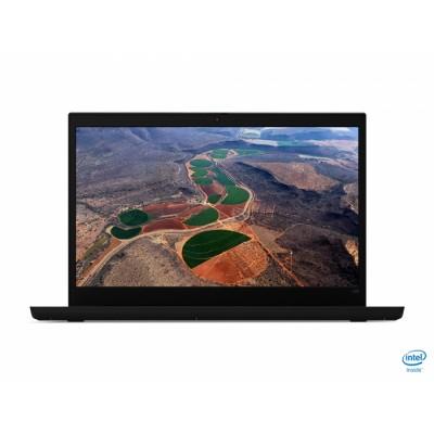 """Lenovo ThinkPad L15 Portátil Negro 39,6 cm (15.6"""") 1920 x 1080 Pixeles Intel® Core™ i5 de 10ma Generación 8 GB DDR4-SDRA"""
