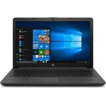 """HP 255 G7 Portátil Negro 39,6 cm (15.6"""") 1920 x 1080 Pixeles AMD Ryzen 3 8 GB DDR4-SDRAM 256 GB SSD Wi-Fi 5 (802.11ac) Windo"""