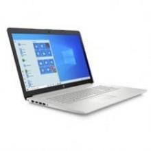 Portátil HP 17-ca2000ns - Ryzen3-3250U - 8 GB RAM
