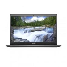 Portátil DELL Latitude 3510 - i5-10210U - 8 GB RAM