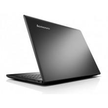 Lenovo IdeaPad 100 -Tapa Rayada--