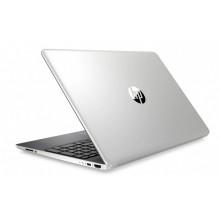 Portátil HP 15s-fq1073ns - FreeDOS (Sin Windows)