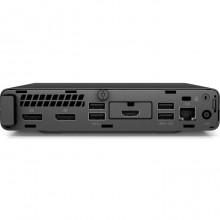 PC Sobremesa HP EliteDesk 800 65W G5 Mini