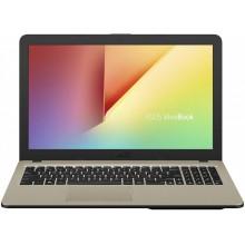 Portátil ASUS VivoBook X540BA-1AGQ