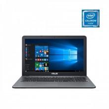 Portátil ASUS VivoBook X540MA-1CGQ - FreeDOS