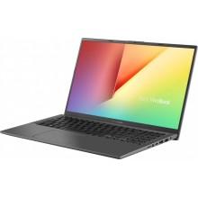 Portátil ASUS VivoBook X512FA-1GEJ