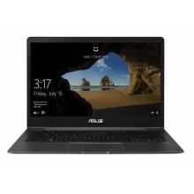 Portátil ASUS ZenBook UX331FN-1BEG