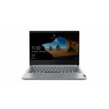 Portátil Lenovo 13S-IWL