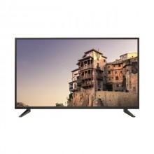 """TV LED 100 cm (40"""") TD Systems K40DLM8FS Full HD Smart TV"""