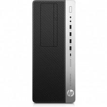 PC Sobremesa HP EliteDesk 800 G5
