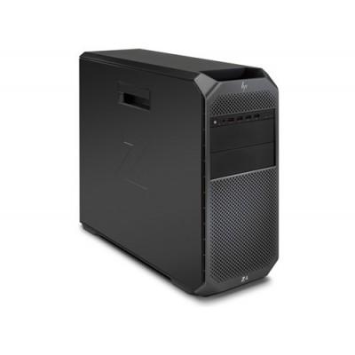 PC Sobremesa HP Z4 G4 Workstation