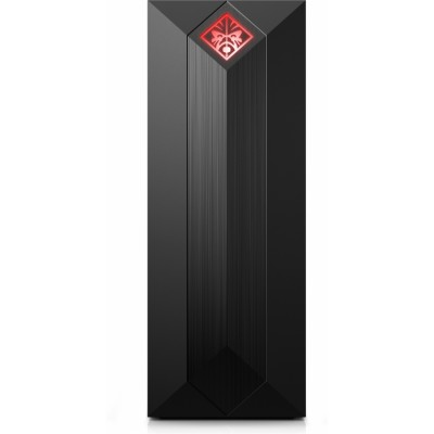 PC Sobremesa HP OMEN Obelisk DT875-1021ns   FreeDOS (Sin Windows)