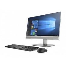 Todo en Uno HP EliteOne 800 G5