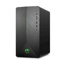 PC Sobremesa HP Pav Gaming 690-0041no