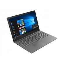 Portátil Lenovo IdeaPad 330-15ICH