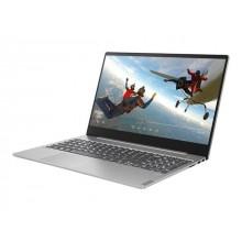 Portátil Lenovo IdeaPad S540-14IWL