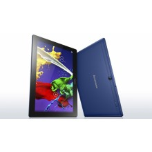 Tablet Lenovo TAB 2 A10-30F