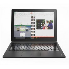Portatil Lenovo IdeaPad Miix 700-12ISK