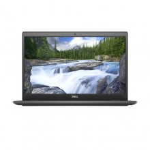 Portátil DELL Latitude 3510 - i5-10310U - 8 GB RAM