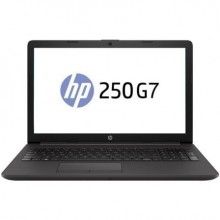 Portátil HP 250 G7 | i5-1035G1 | 8 GB RAM | FreeDOS (Sin Windows)