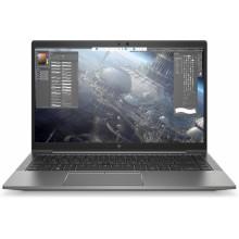 Portátil HP ZBook Firefly 14 G7 - i7-10510U - 16 GB RAM - Workstation